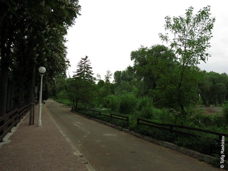 kyiv_zoo_17