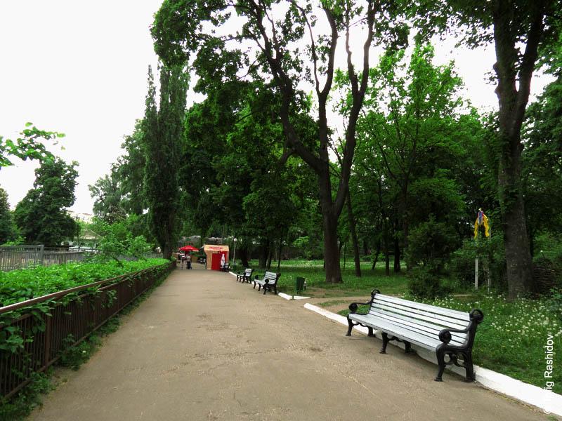 kyiv_zoo_18