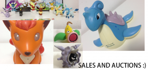 sales and auctions banner