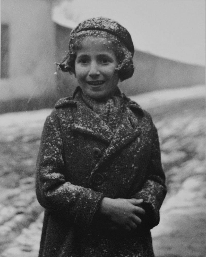 откидываем старинные фотографии евреев заключение патологоанатома