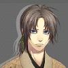 Sasaki Aijirou