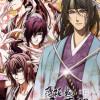 OVA series (Sekka-roku)