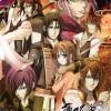 TV season 2 (Hekketsu-roku)