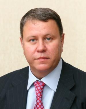 Baranov_KV(1)