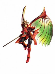 [large][AnimePaper]scans_Legend-of-Dragoon_Megan_11338