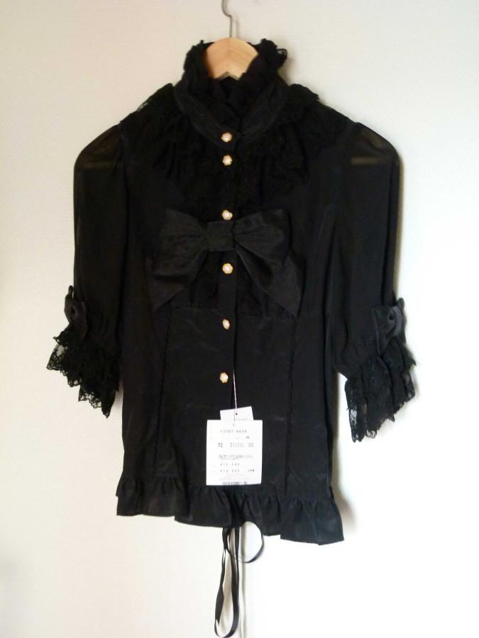 ap-blouse-black-1
