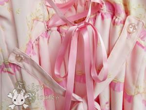 whipped showcase ribbon 8 tokyo pirates