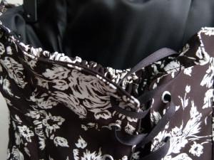 corset dress 5