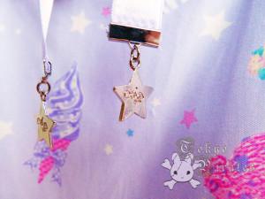 tokyo pirates milky planet lavender 23