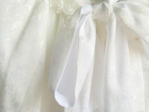 rose dress up skirt ivory 10