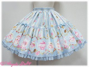 angelic pretty site