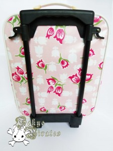 swimmer suitcase 8