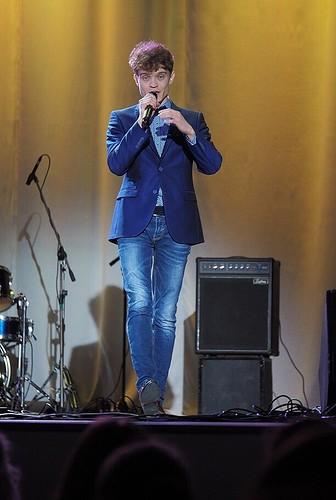 Андрей Бочканов.jpg