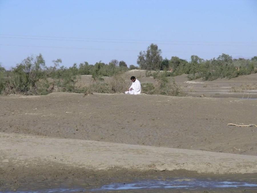 Белуджи6