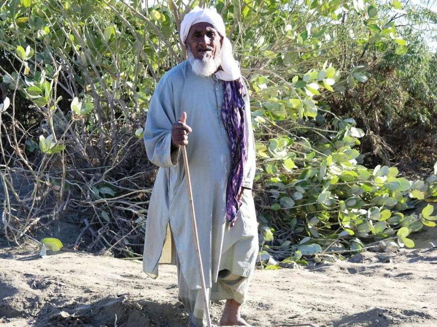 Белуджи1