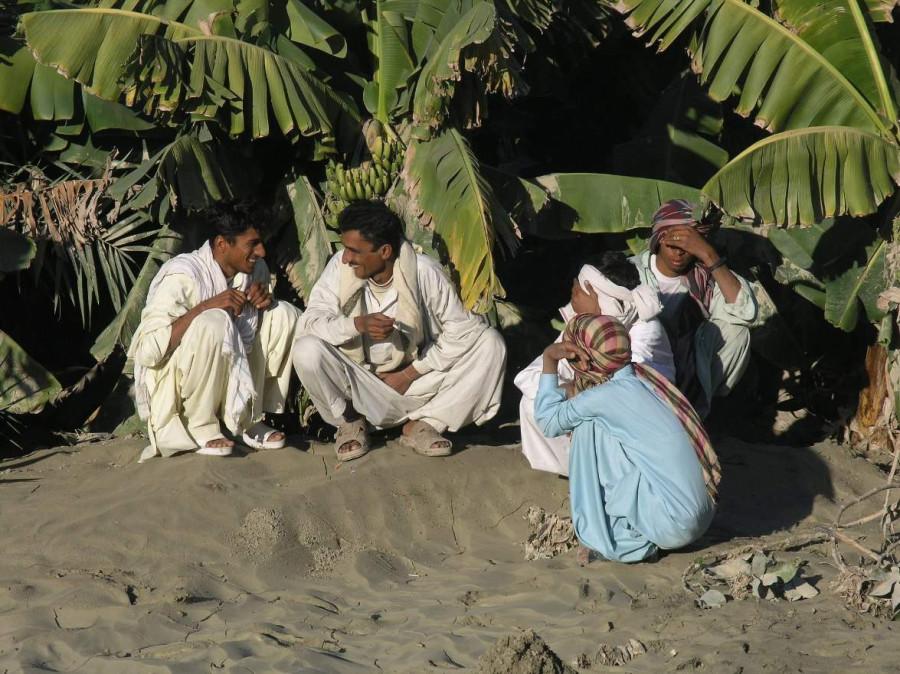 Белуджи8