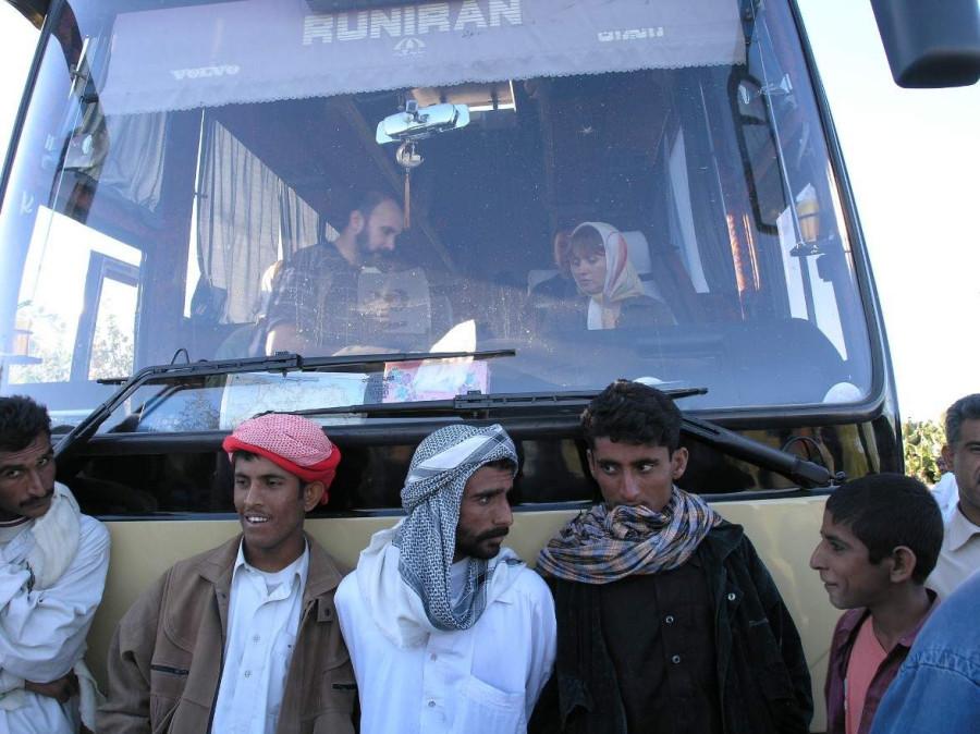 Белуджи9