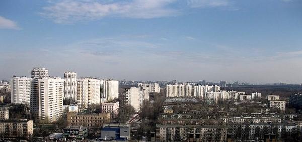 Новые Кузьминки.png
