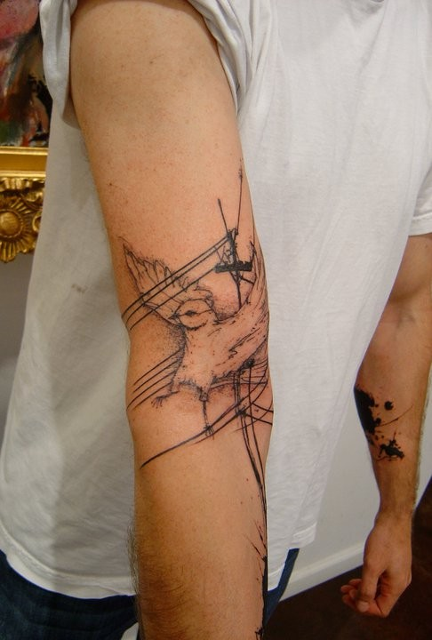 Tatto-Design-dos-estudio-6