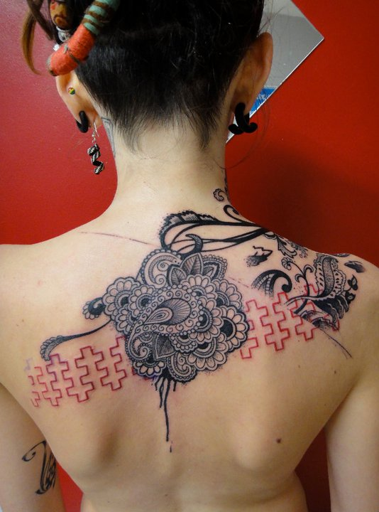 Tatto-Design-dos-estudio-9