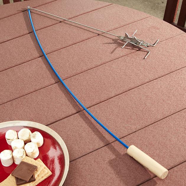 02-Campfire-Fishing-Rod