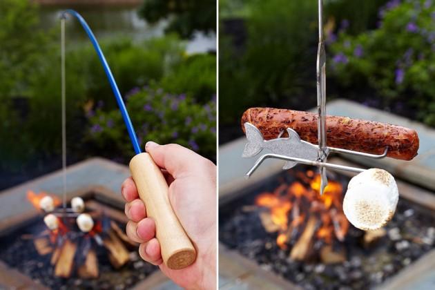 01-Campfire-Fishing-Rod-630x420
