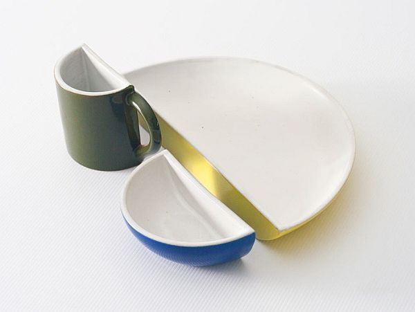 tableware-for-weight-loss-1