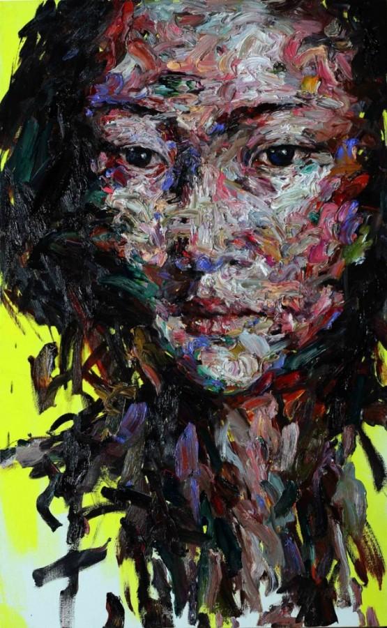 Shin-Kwang-Ho_web9-632x1024