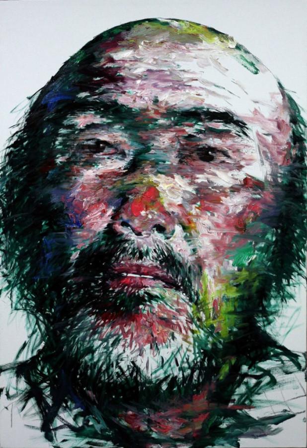Shin-Kwang-Ho_web16-704x1024