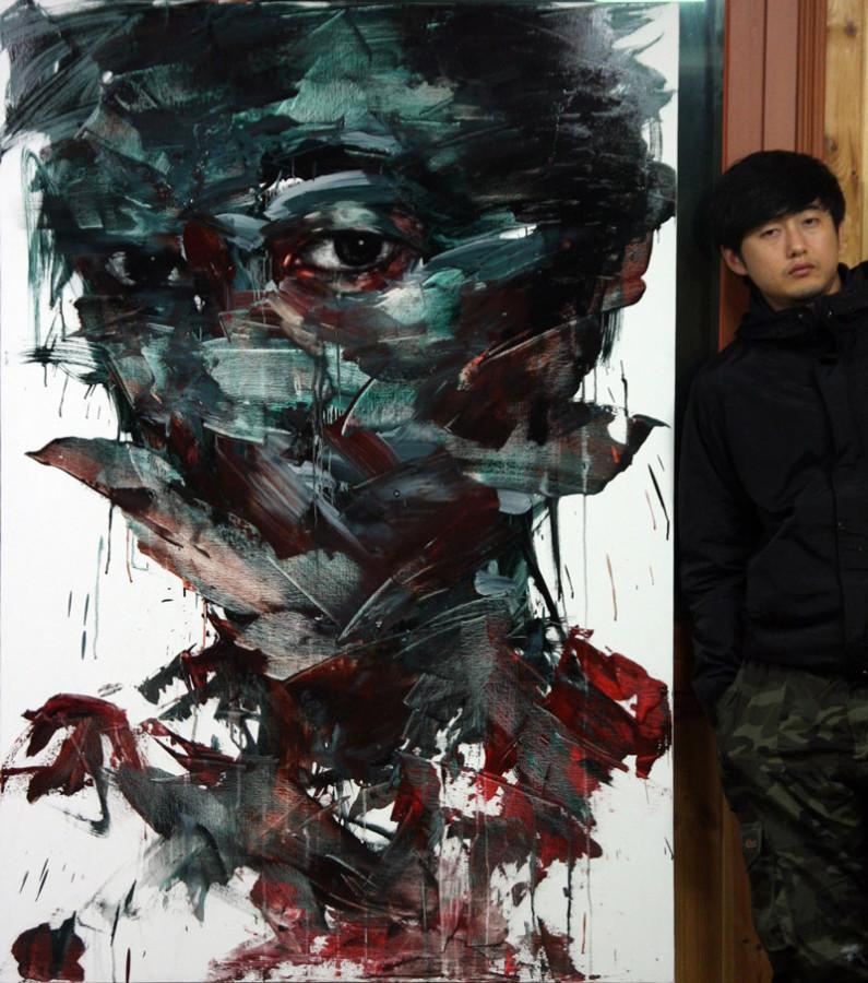 Shin-Kwang-Ho_web29