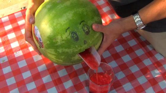 watermelon-smoothie-hack