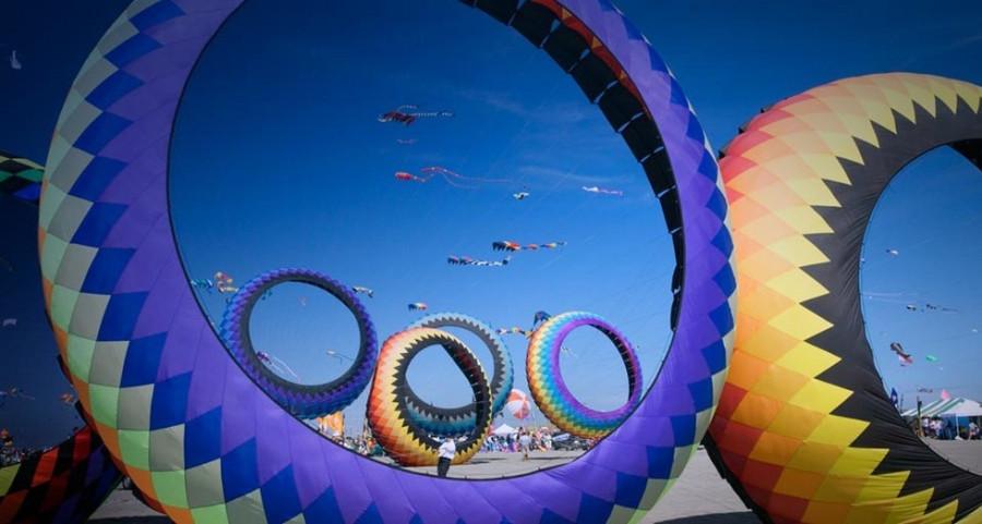 KiteFestival_20100729