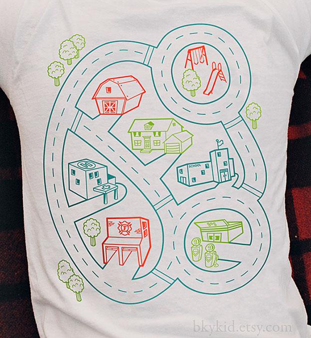 t-shirt_5