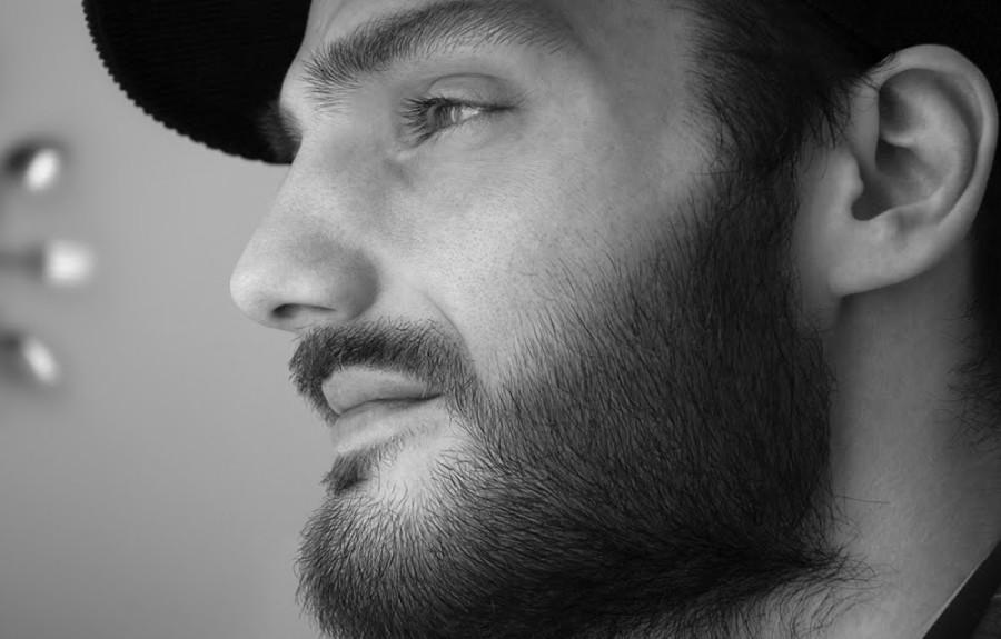 Ben Heine Profile