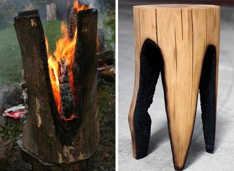 burnt-wood-chair-kasparhamacher-01