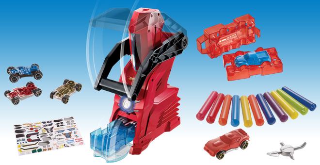 toys_detail_carmaker_tcm437-99926