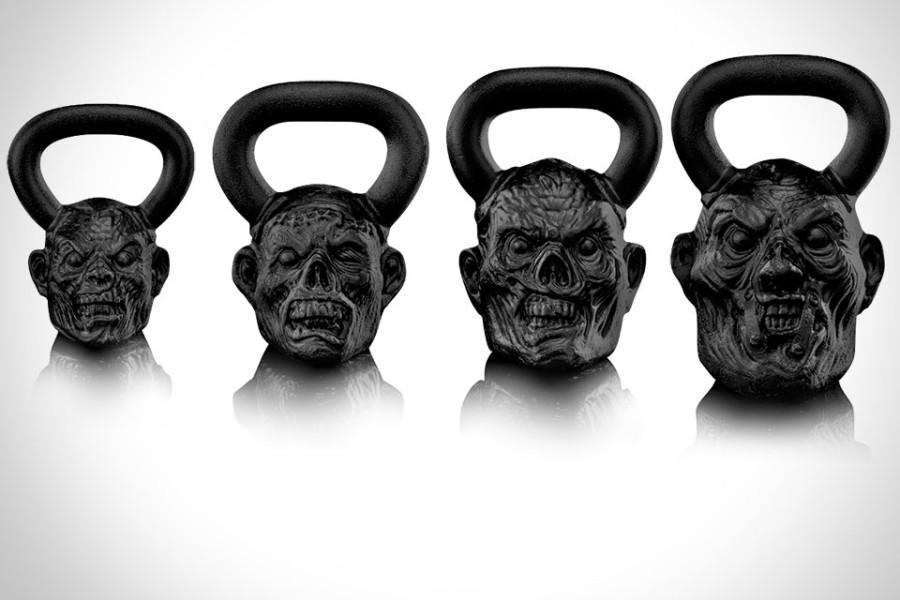 01-Zombie-Bells
