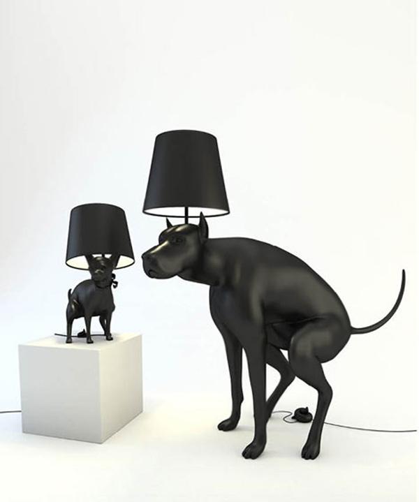 stran-lamp-04