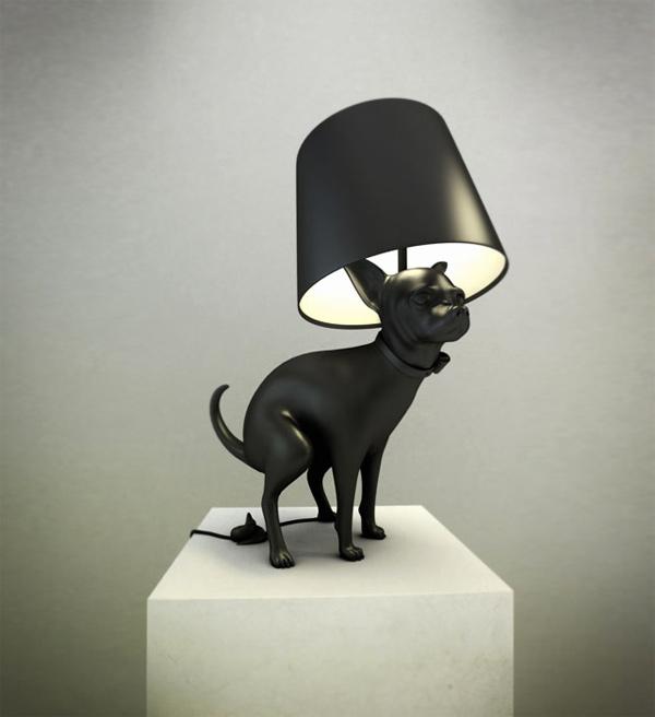 stran-lamp-01