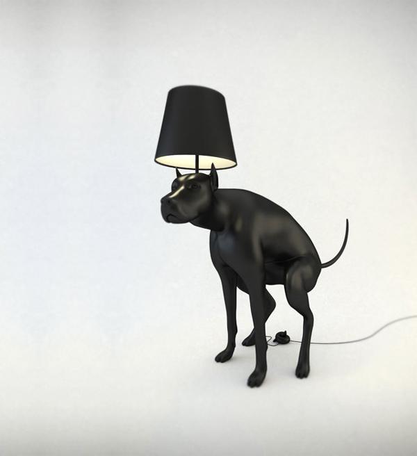 stran-lamp-02