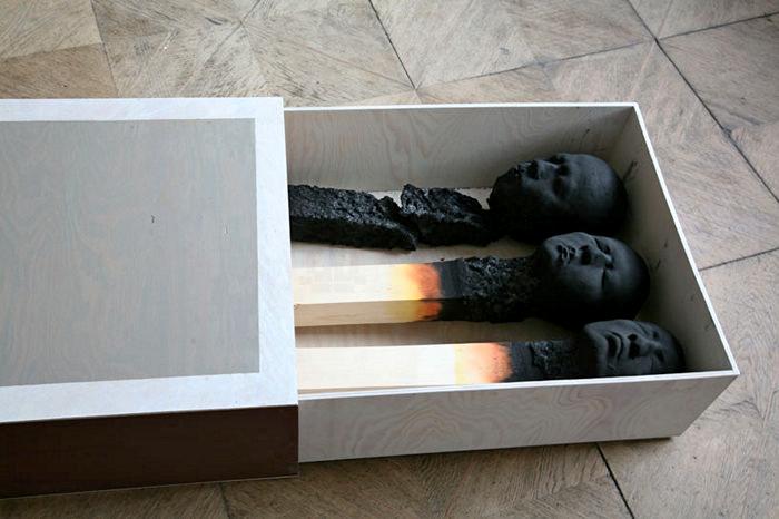 matchstick_men_wolfgang_stiller_03