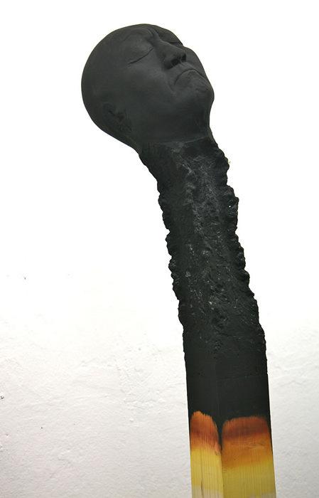 matchstick_men_wolfgang_stiller_04