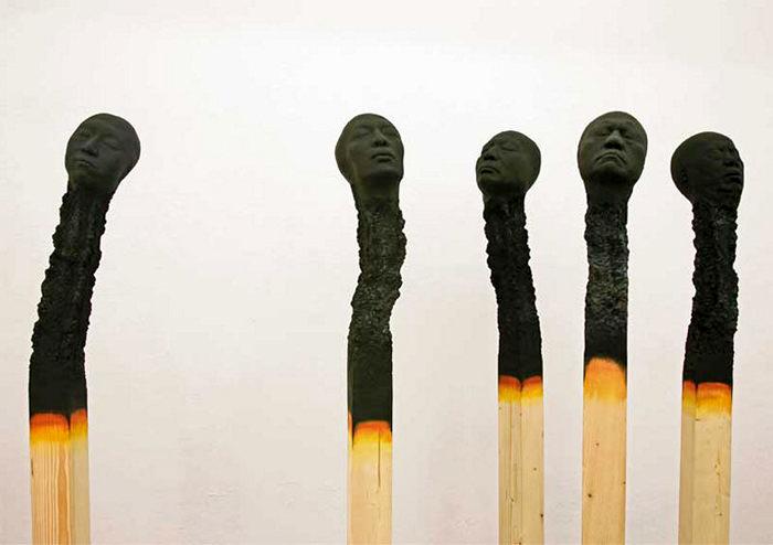 matchstick_men_wolfgang_stiller_01