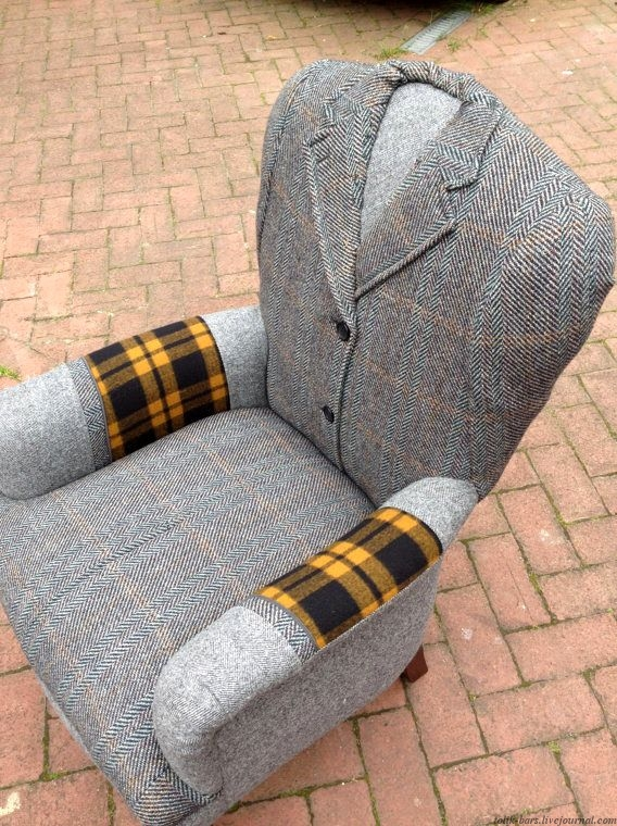 watermarked - suit-chair-02