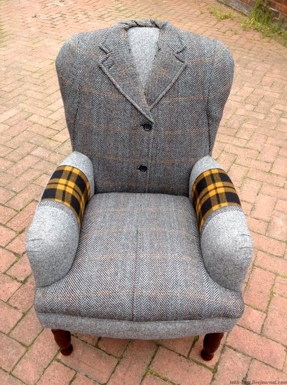 watermarked - suit-chair-03