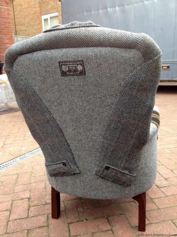 watermarked - suit-chair-04