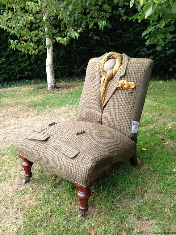 watermarked - suit-chair-05