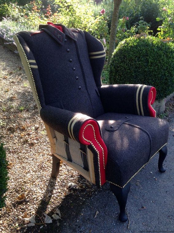 watermarked - suit-chair-07