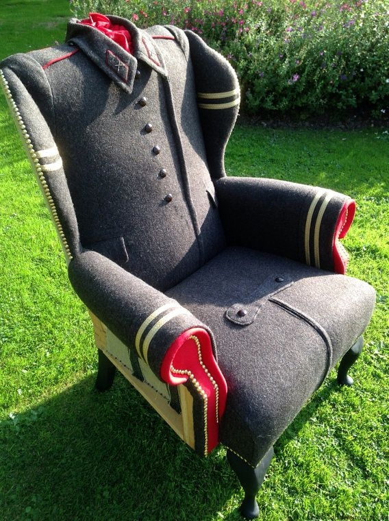 watermarked - suit-chair-08