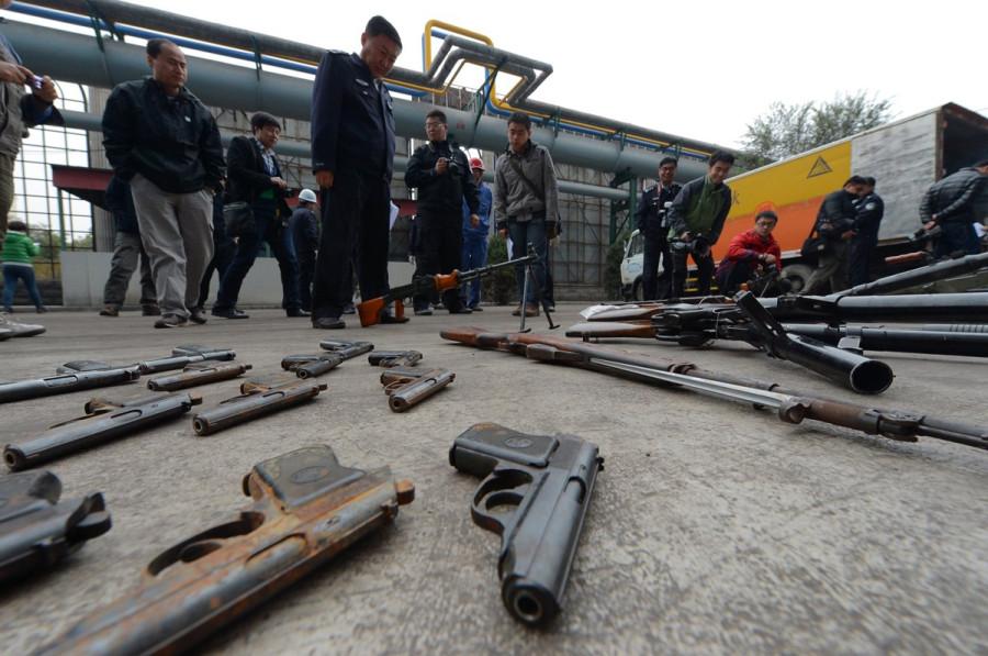 China-guns-pixanews-3